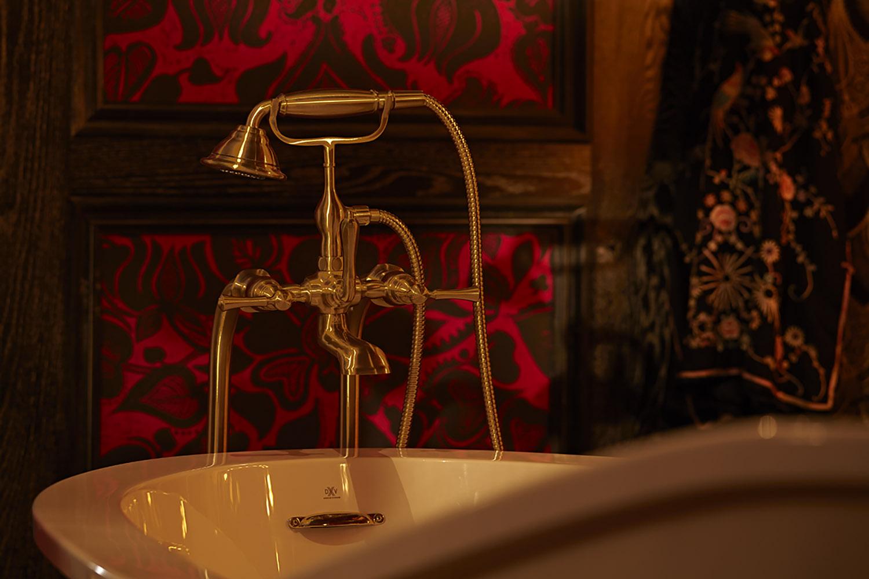 CLOTH & KIND :: DXV Design Panel, Bathtub Detail.jpg