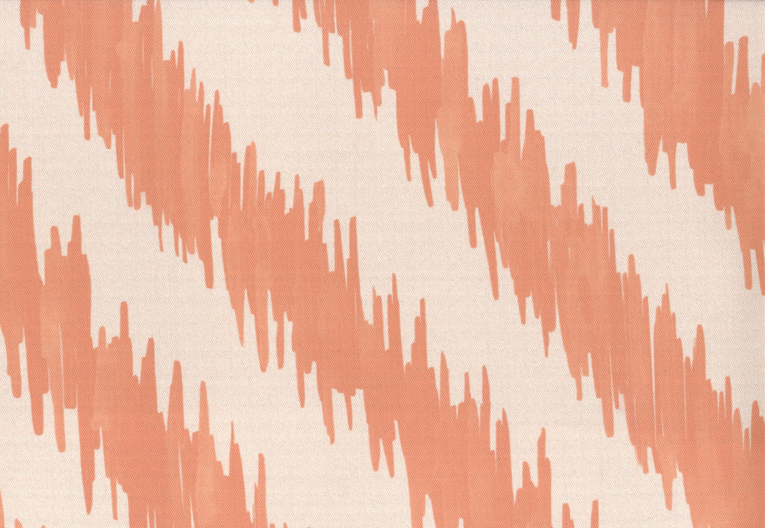 CLOTH & KIND // Interior Design for Your Desktop, Kate Loudoun Shand