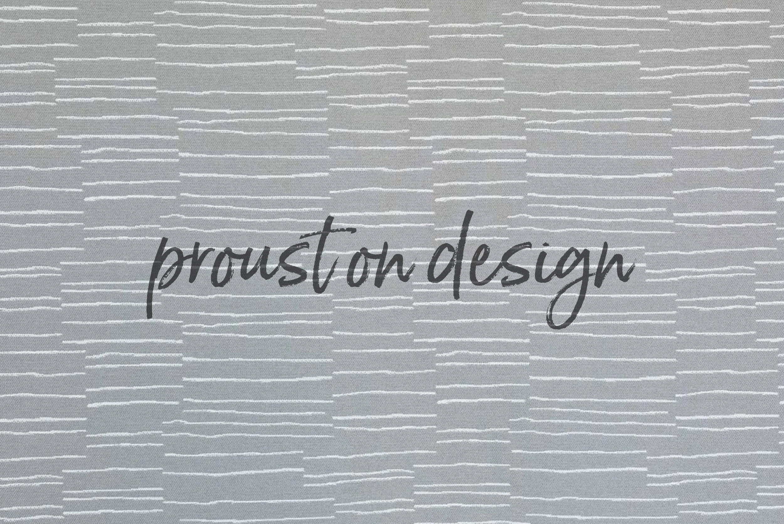proust-on-design.jpg