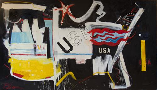 USA no17 72 x 125.jpg