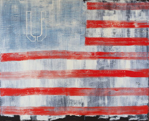 USA no19 48 x 60.jpg