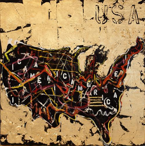 USA no18 30 x 30.jpg