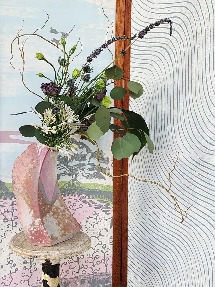 CLOTH&KIND_floral_vases.01.jpg