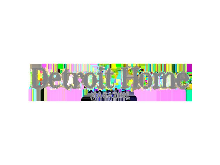 detroit_home_magazine.png