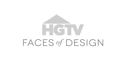 HGTV_faces.png