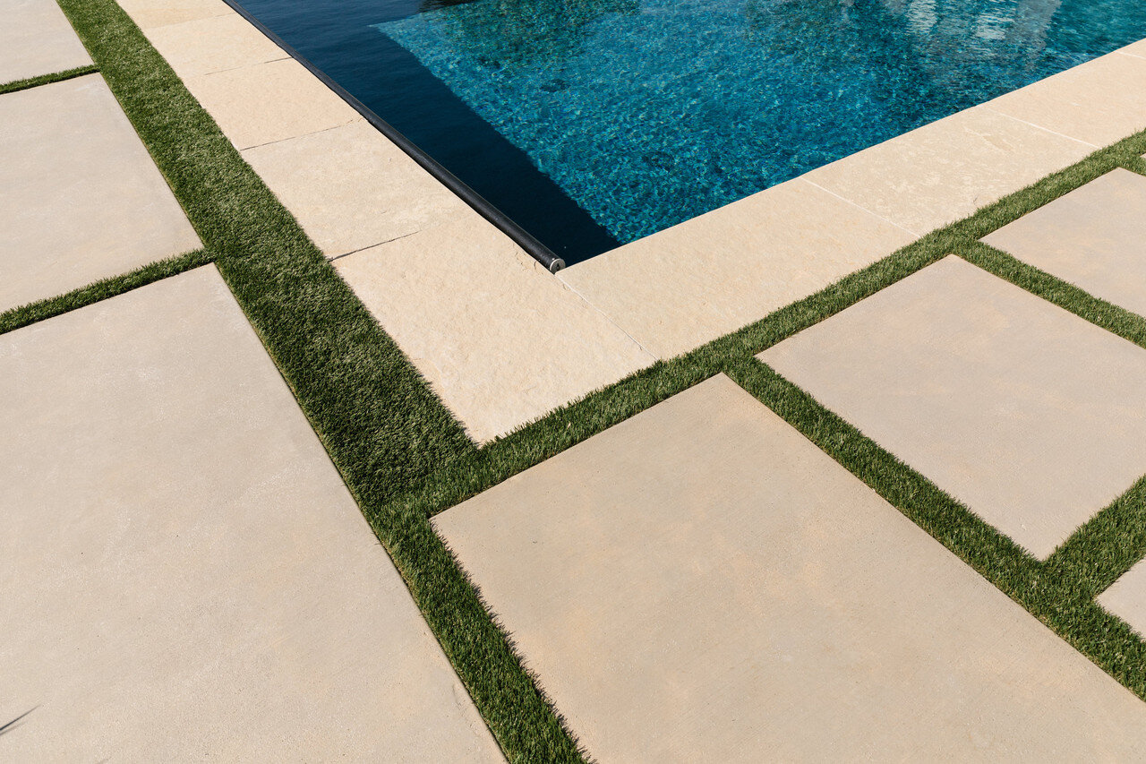 Homeowners are shelling out thousands of dollars for artificial landscaping, but fake plants and synthetic turf can save big on water and upkeep in the long run.    Wall Street Journal, July 18, 2019