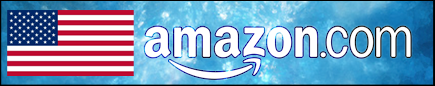 Currently only allowing Amazon purchases through the U.S. Link Only