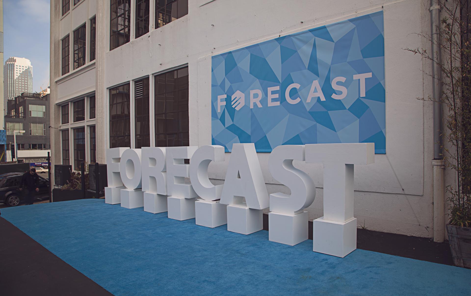 big-white-letters-base-forecast-conference-san-francisco-patrick-sanders