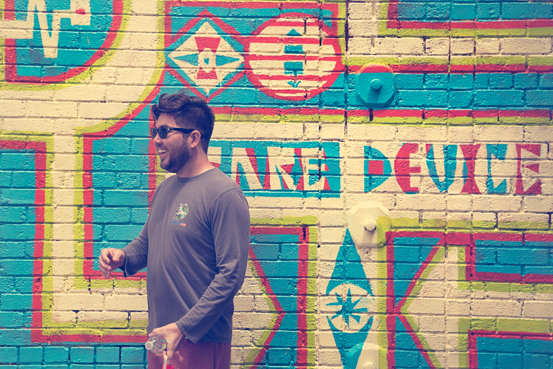 chris-laughing-graffiti-wall-san-francisco-patrick-sanders.jpg