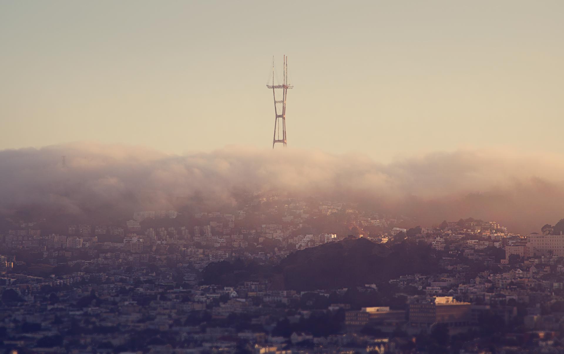 tower-on-top-of-hill-san-francisco-patrick-sanders.jpg