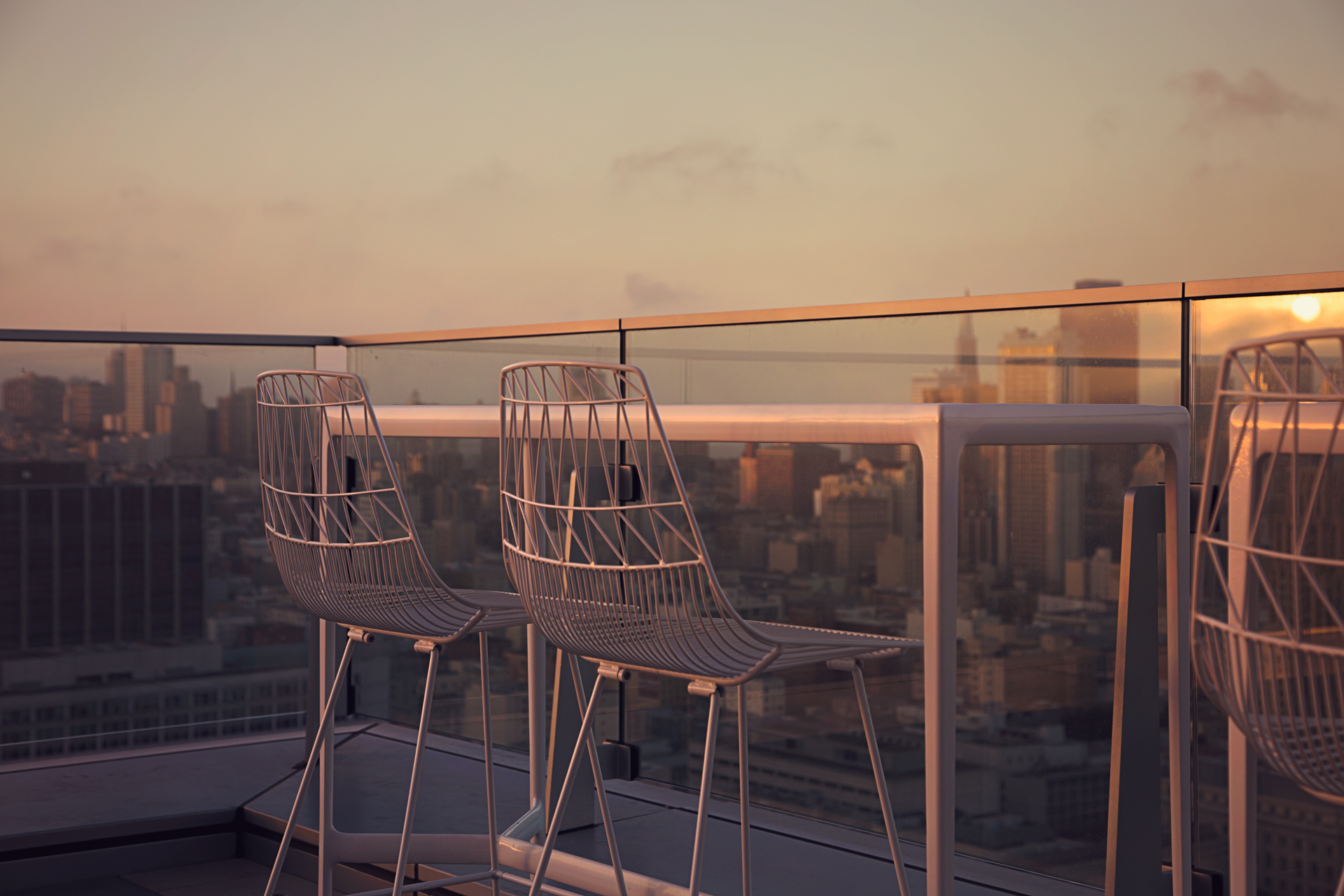 two-chairs-roof-top-view-san-francisco-patrick-sanders.jpg