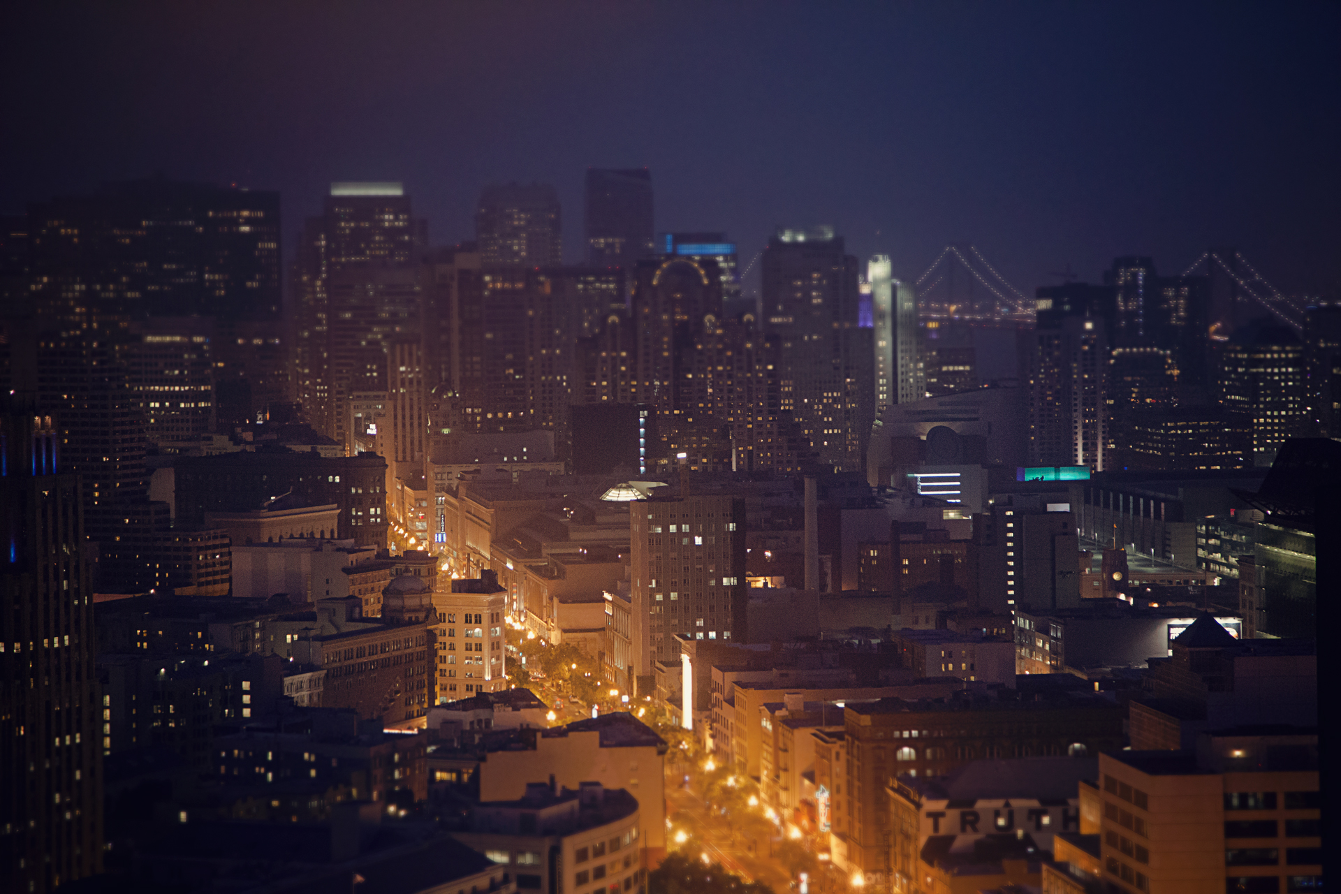 city-view-at-night-san-francisco-patrick-sanders.jpg