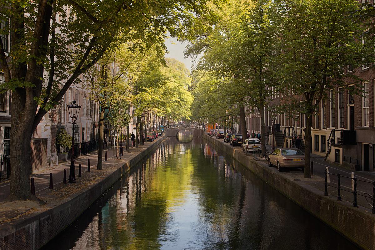 amsterdam-patrick-sanders-1.jpg