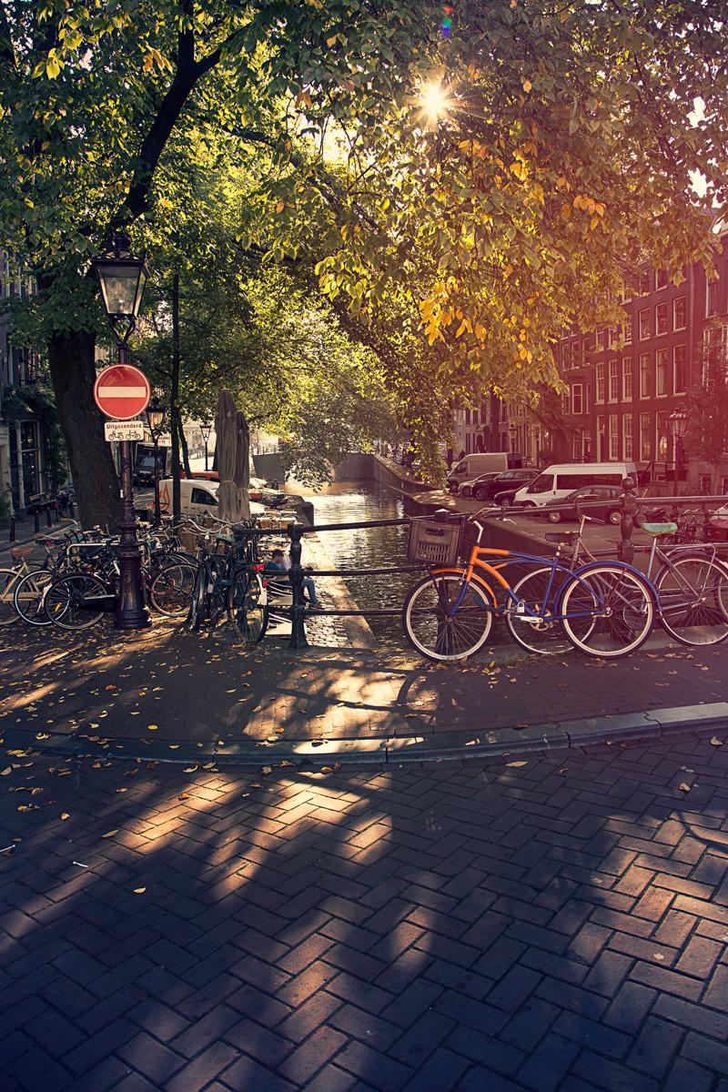 amsterdam-patrick-sanders-5.jpg