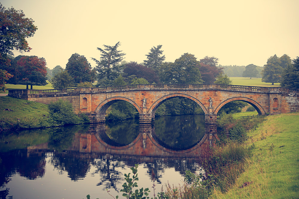 bridge-crossing-river-chatsworth-patrick-sanders