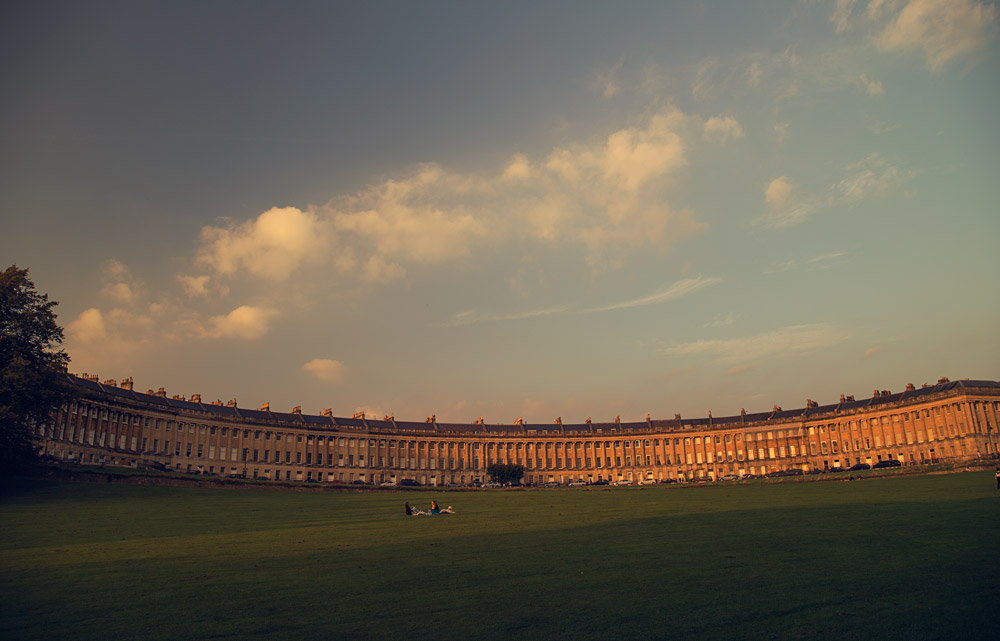 the-royal-crescent-bath-england-patrick-sanders