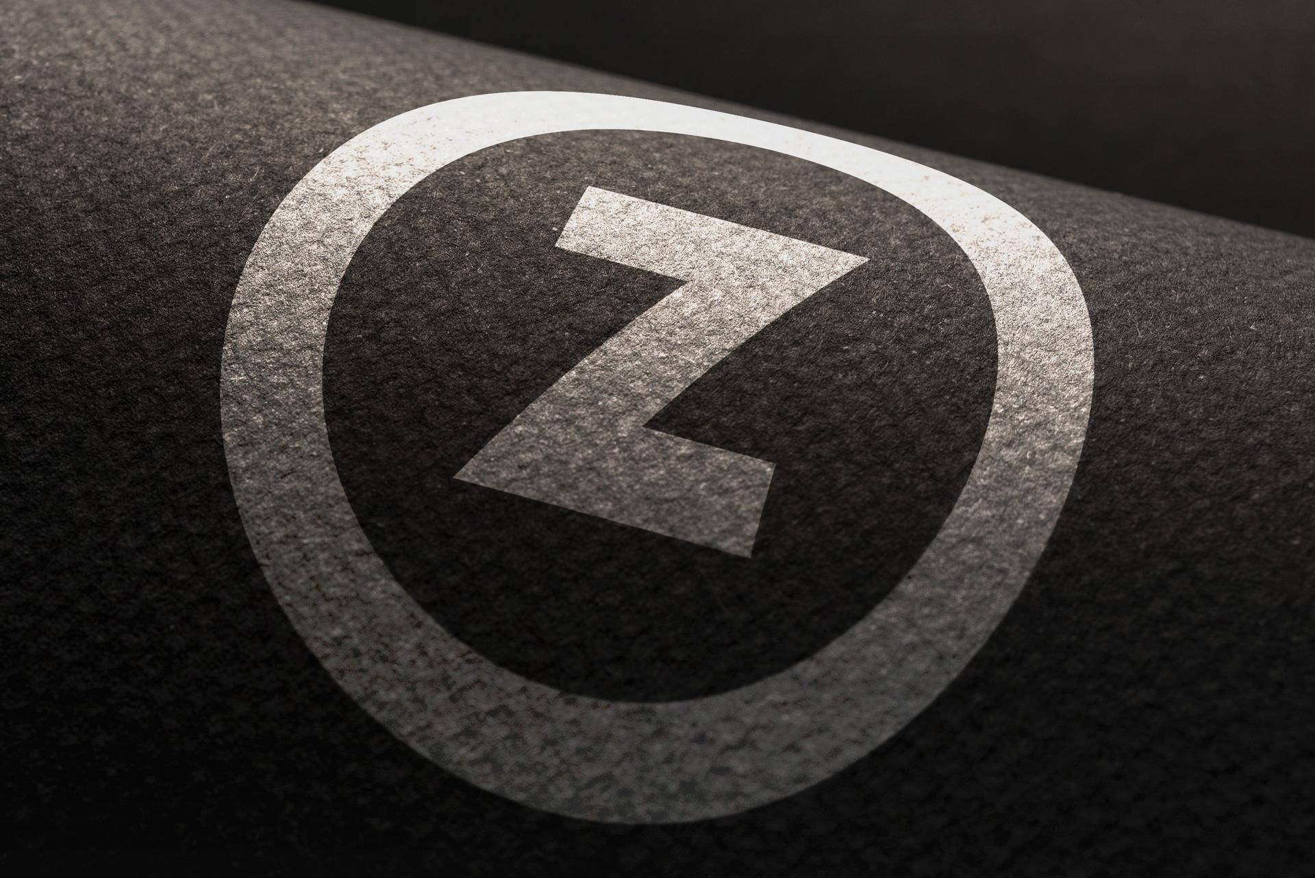patrick-sanders-portfolio-graphic-design-zen-fitness-yoga-mat.jpg