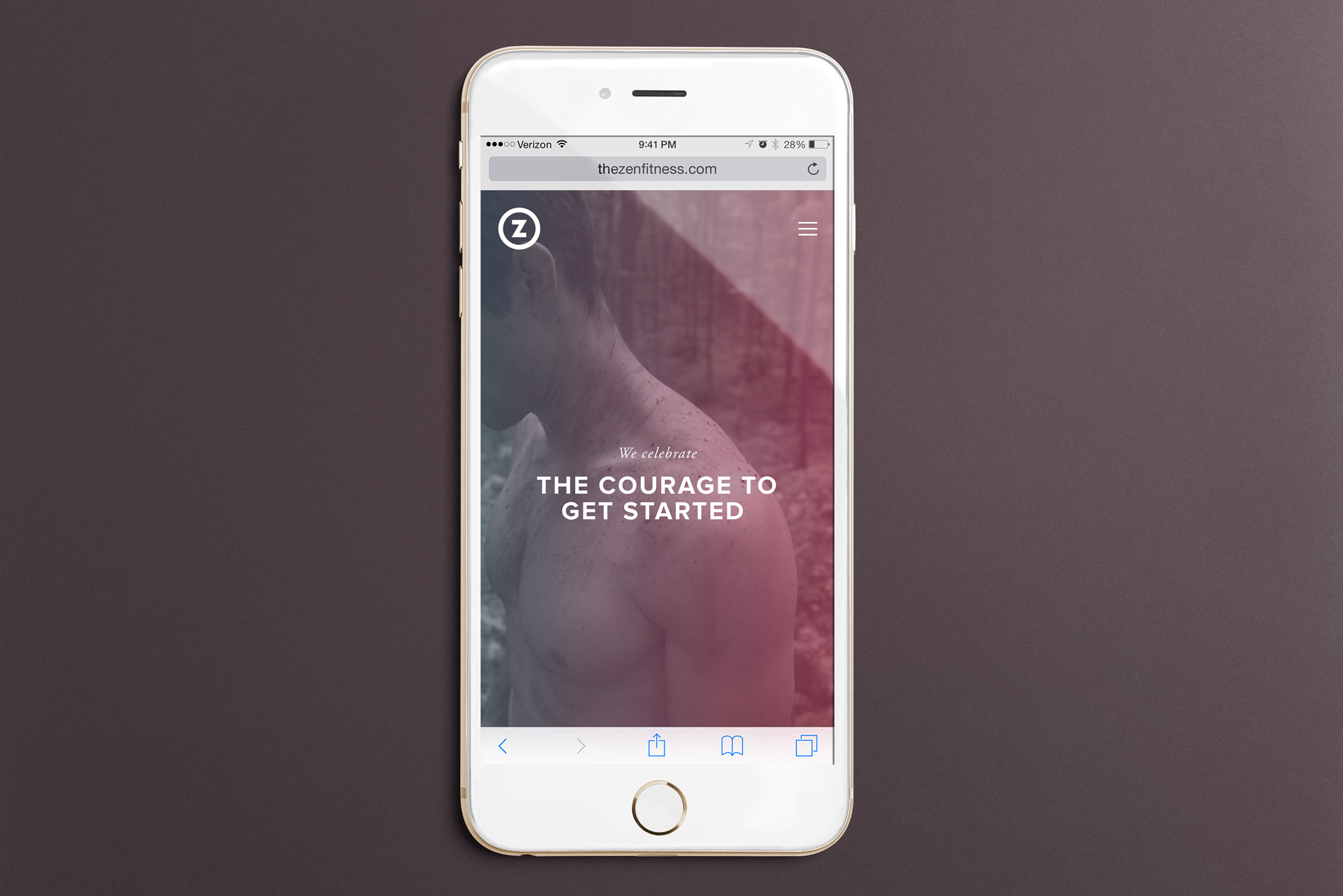 patrick-sanders-portfolio-web-design-zen-fitness-iphone.jpg