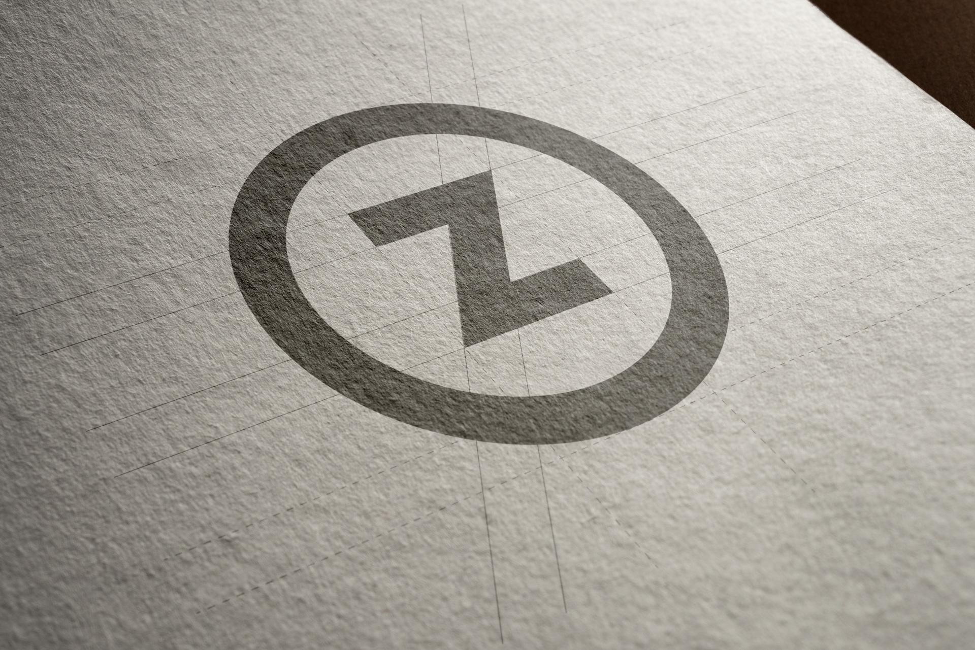 patrick-sanders-portfolio-graphic-design-zen-logo-illustration.jpg