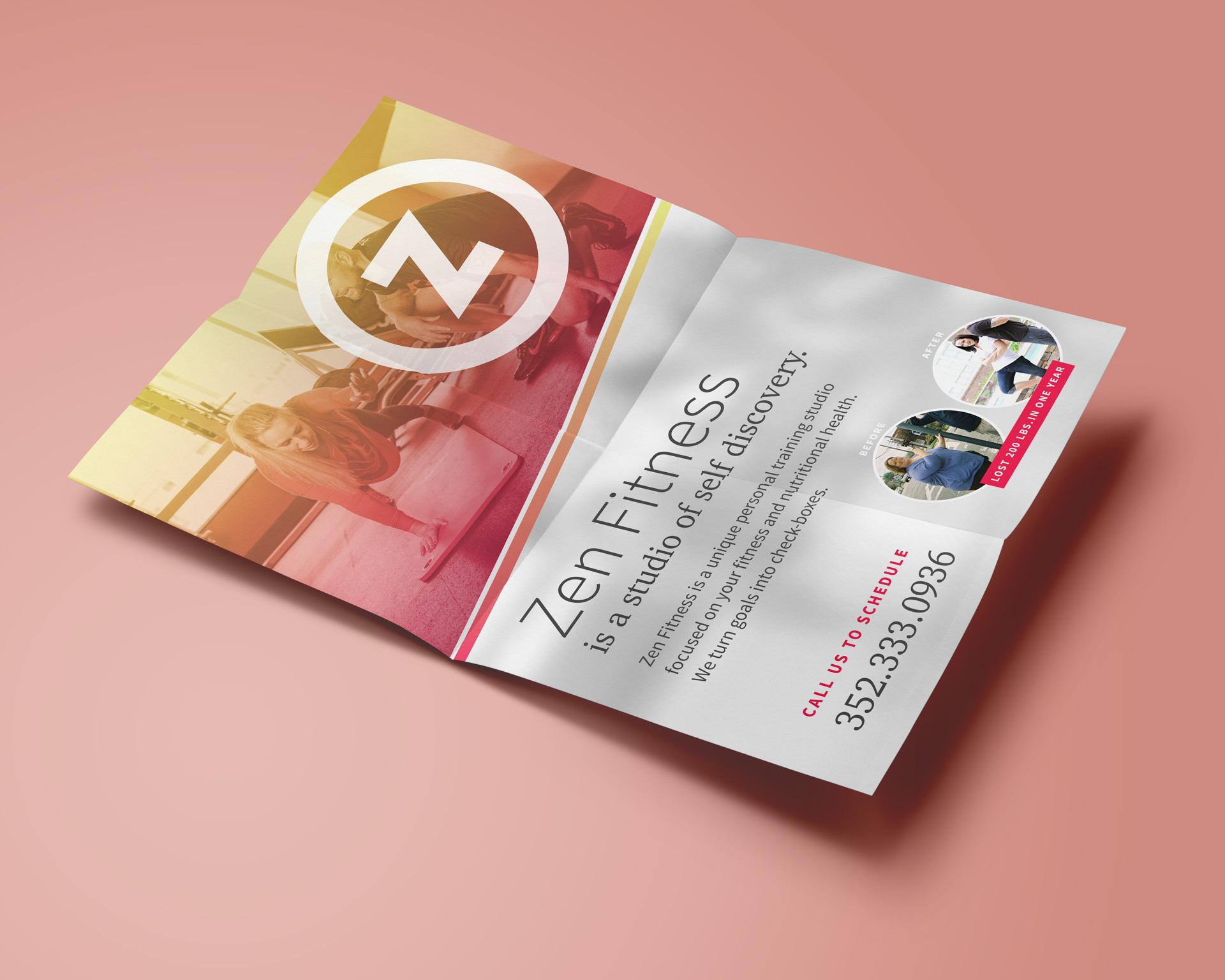 patrick-sanders-portfolio-graphic-design-zen-fitness-folded-poster.jpg