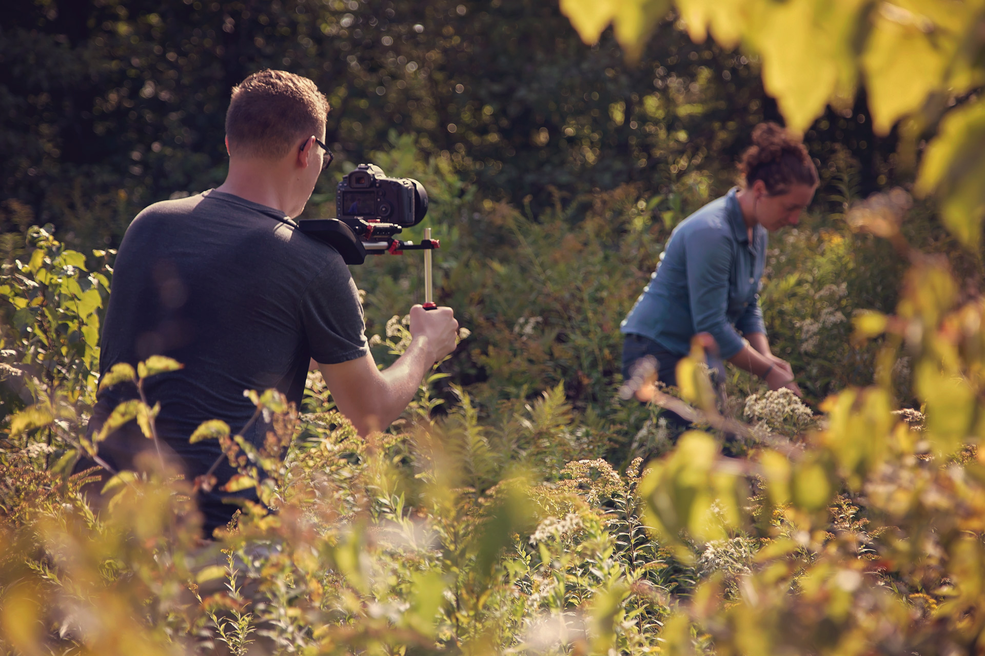 filming-a-woman-farming-in-maine-parisleaf.jpg