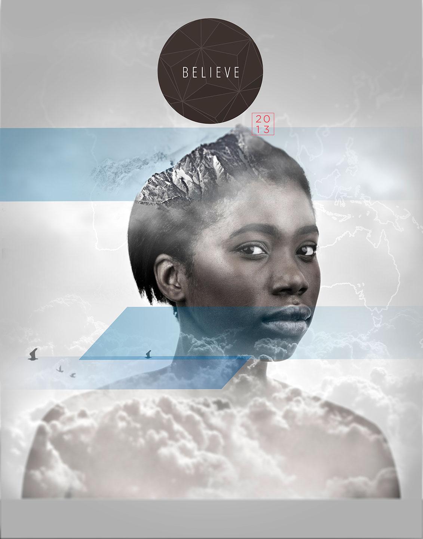 believe-2013-mt-everest-full.jpg
