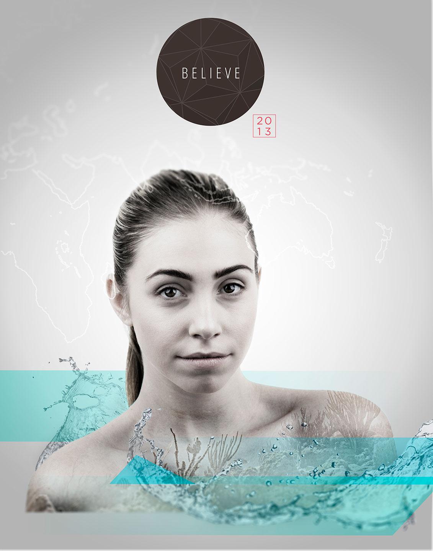 believe-2013-great-barrier-reef-full.jpg