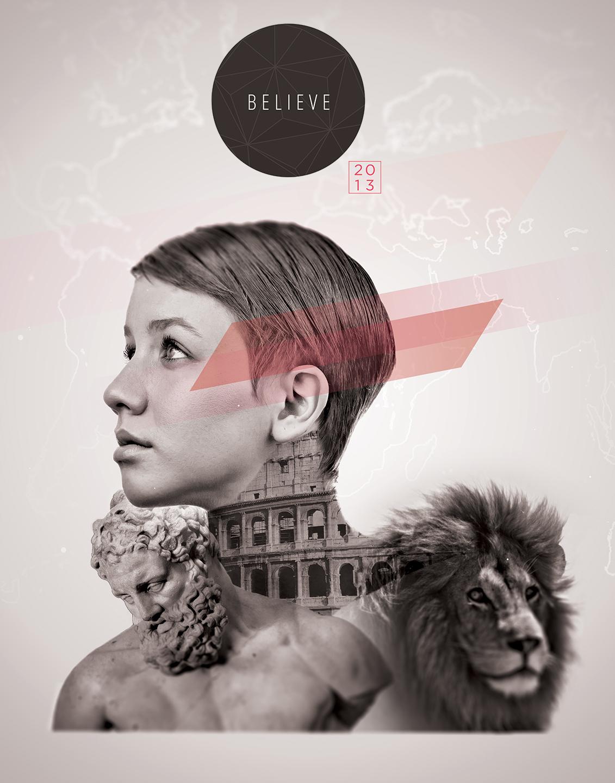 believe-2013-colliseum-full.jpg