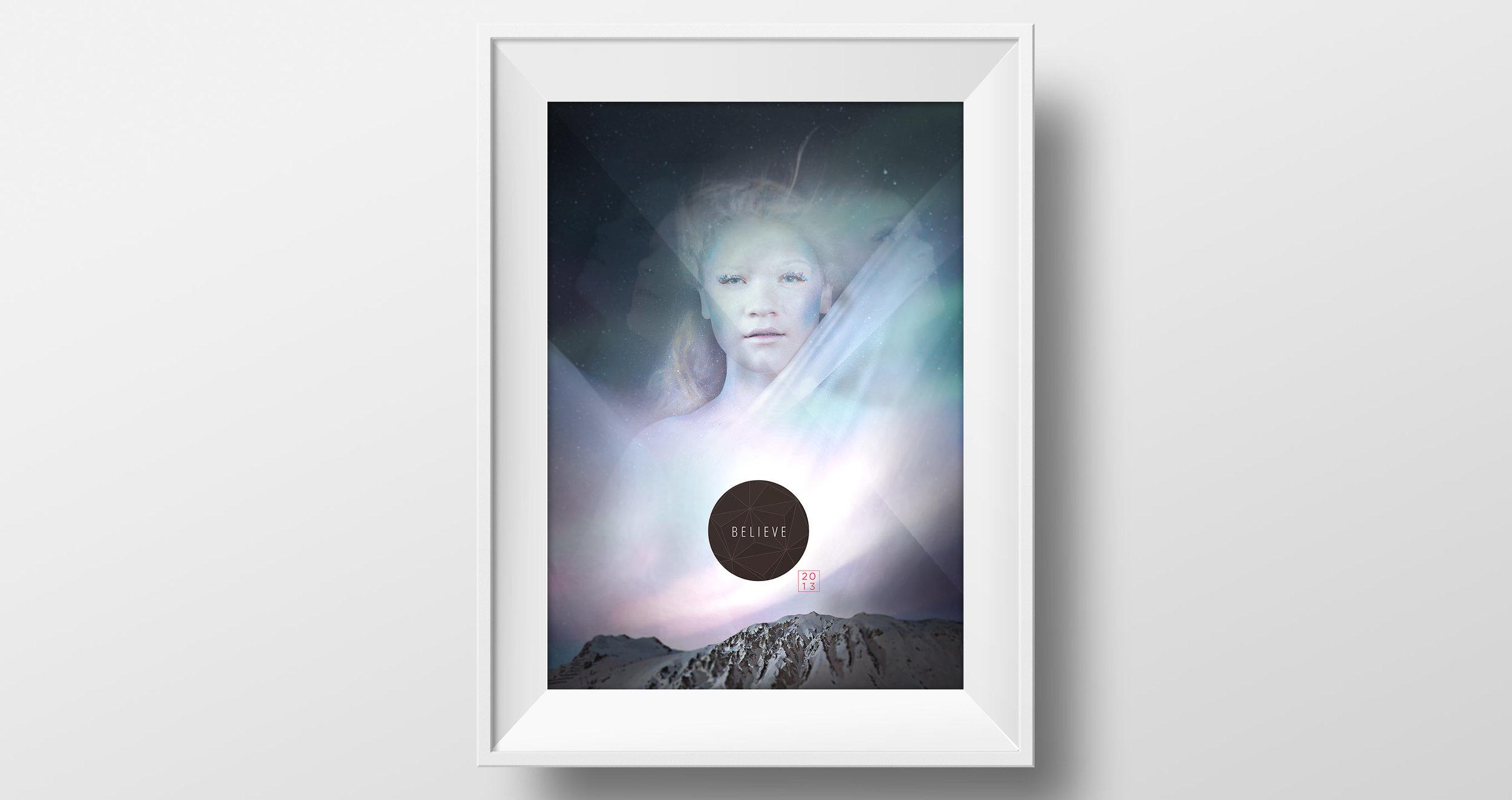 1-believe-poster.jpg