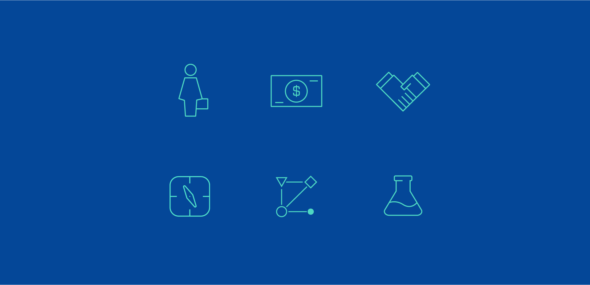 innovation-hub-icons.png