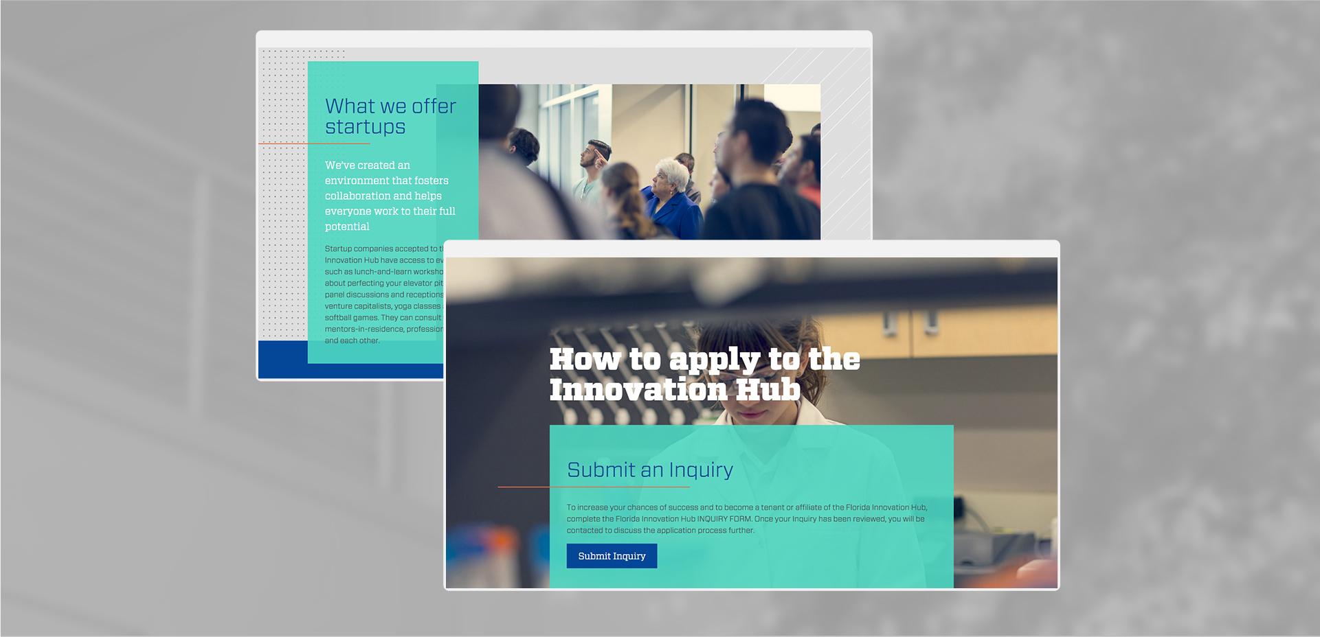 web-innovation-hub-portfolio-duo.jpg