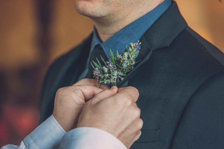 sanders-mann-wedding-2016-33