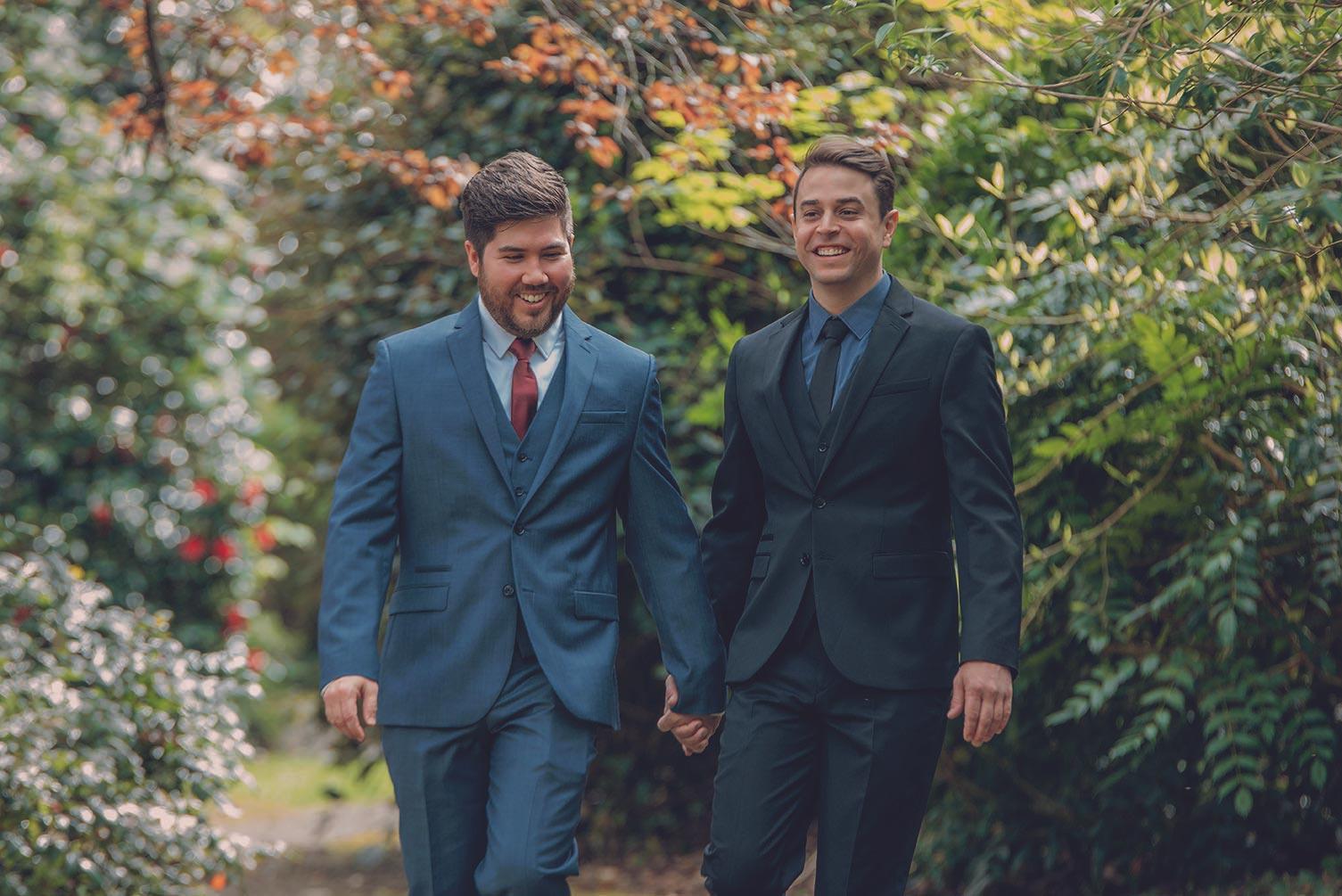 sanders-mann-wedding-2016-36