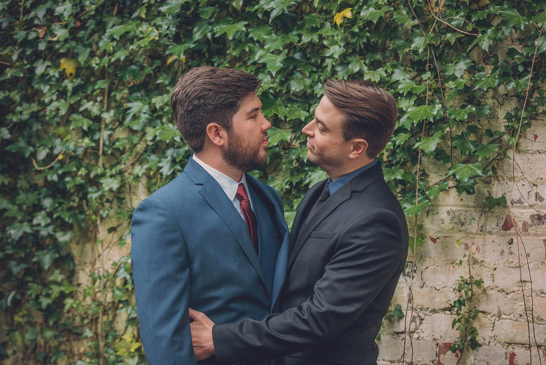 sanders-mann-wedding-2016-37