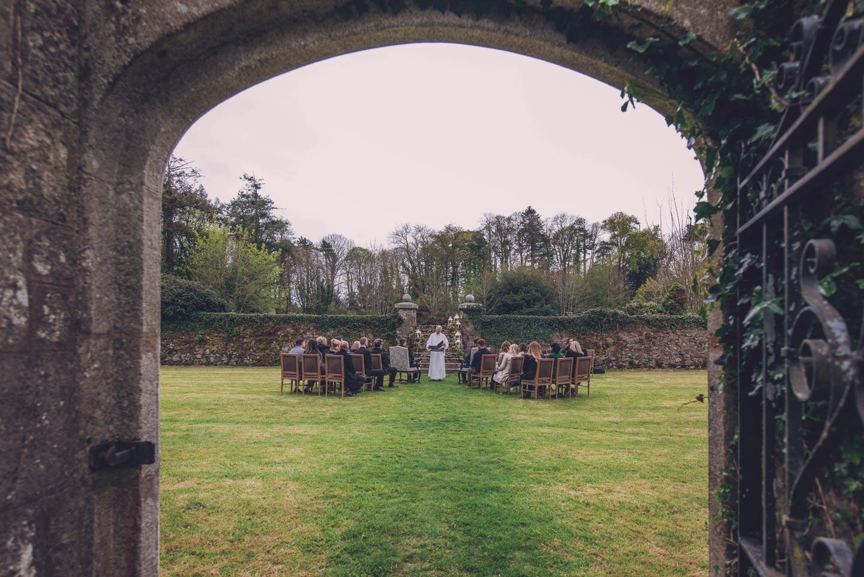 sanders-mann-wedding-2016-38
