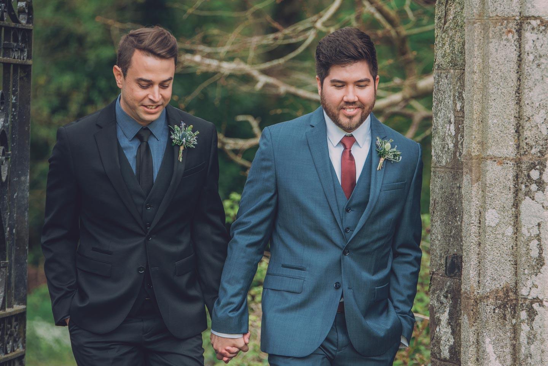 sanders-mann-wedding-2016-39
