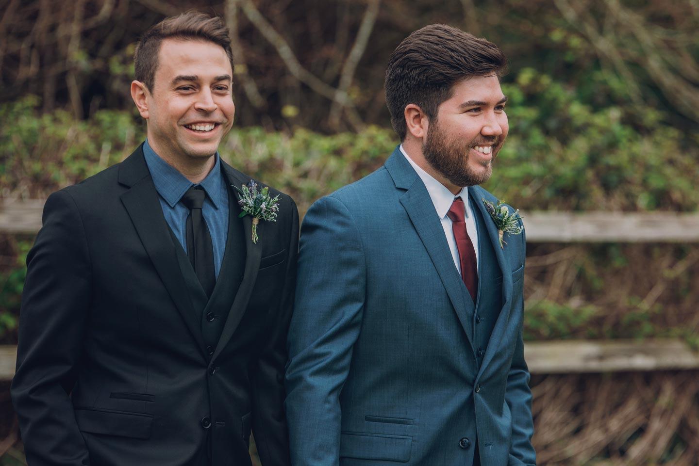 sanders-mann-wedding-2016-40