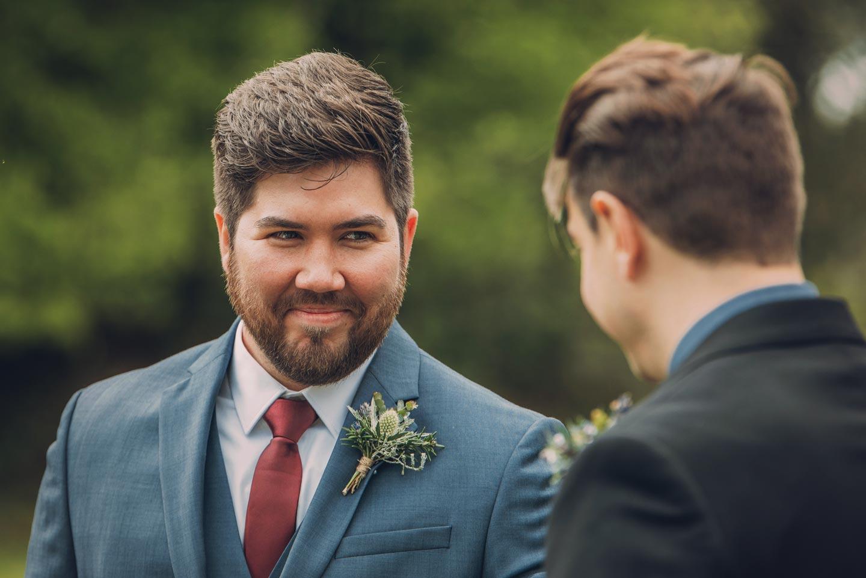 sanders-mann-wedding-2016-43