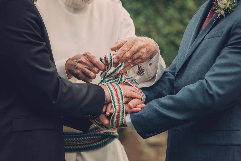 sanders-mann-wedding-2016-45