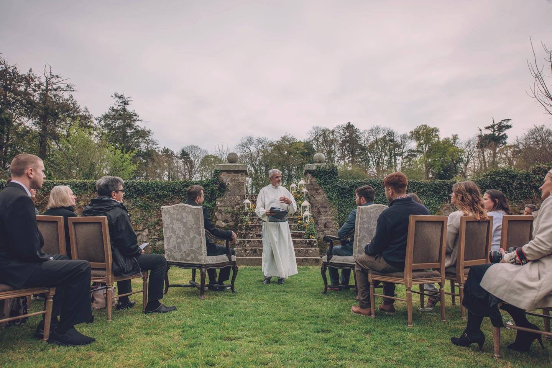 sanders-mann-wedding-2016-47