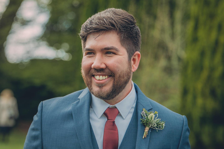 sanders-mann-wedding-2016-49