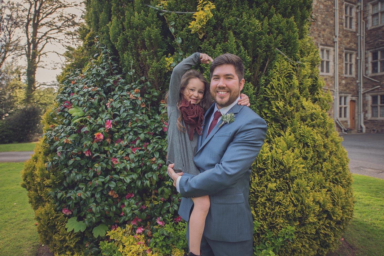 sanders-mann-wedding-2016-50