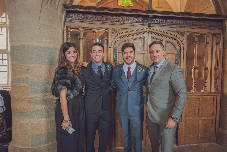 sanders-mann-wedding-2016-53