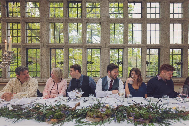 sanders-mann-wedding-2016-55