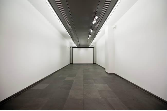ACF Main Gallery