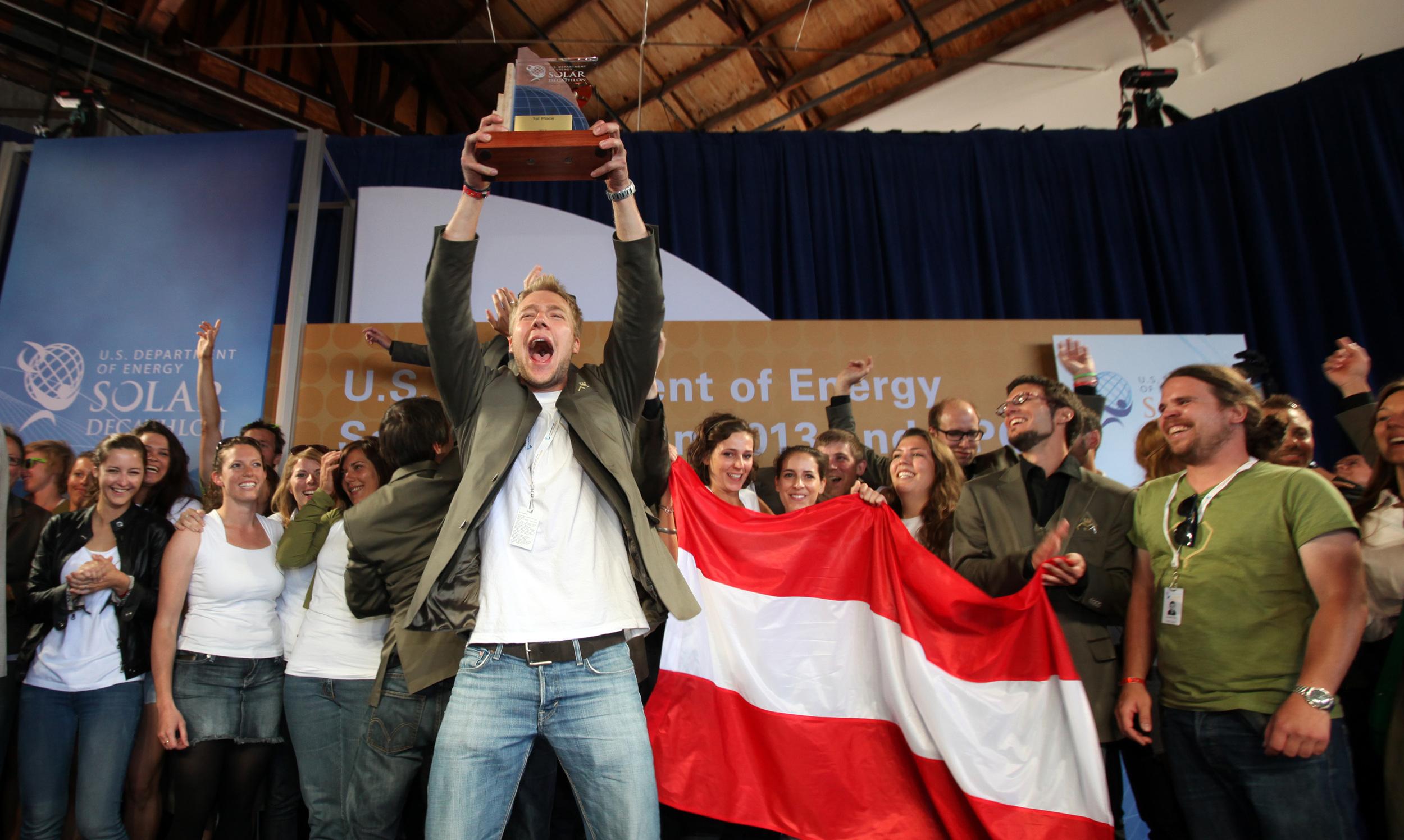 DD Austria Winner.jpg