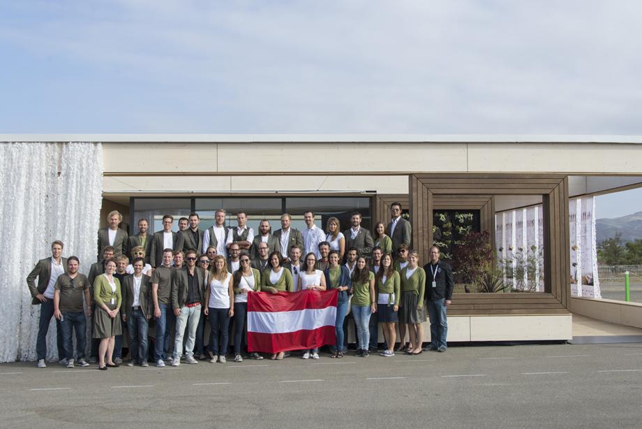 SD Team Austria.jpg