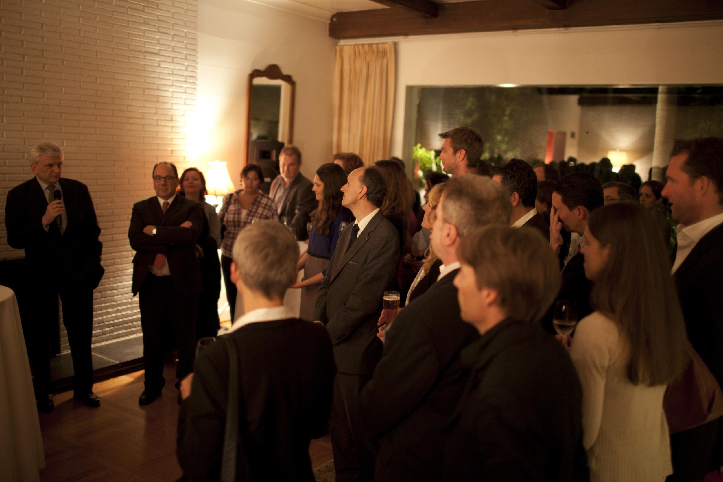 Austrian Consul Evening 10.11.13_0187.jpg