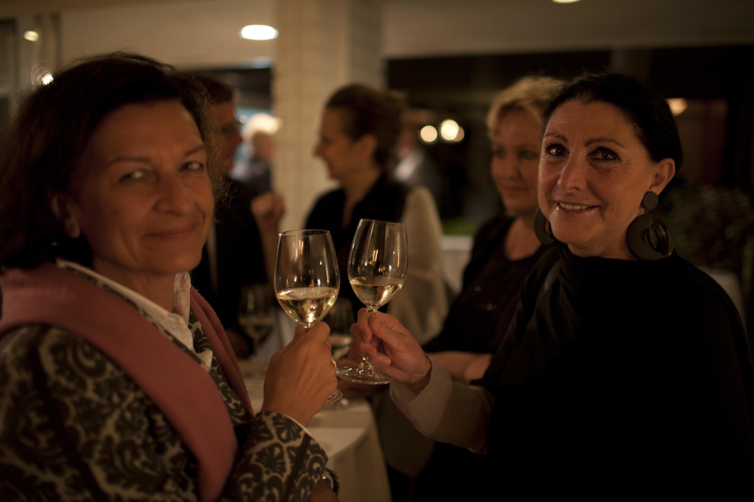 Austrian Consul Evening 10.11.13_0033.jpg
