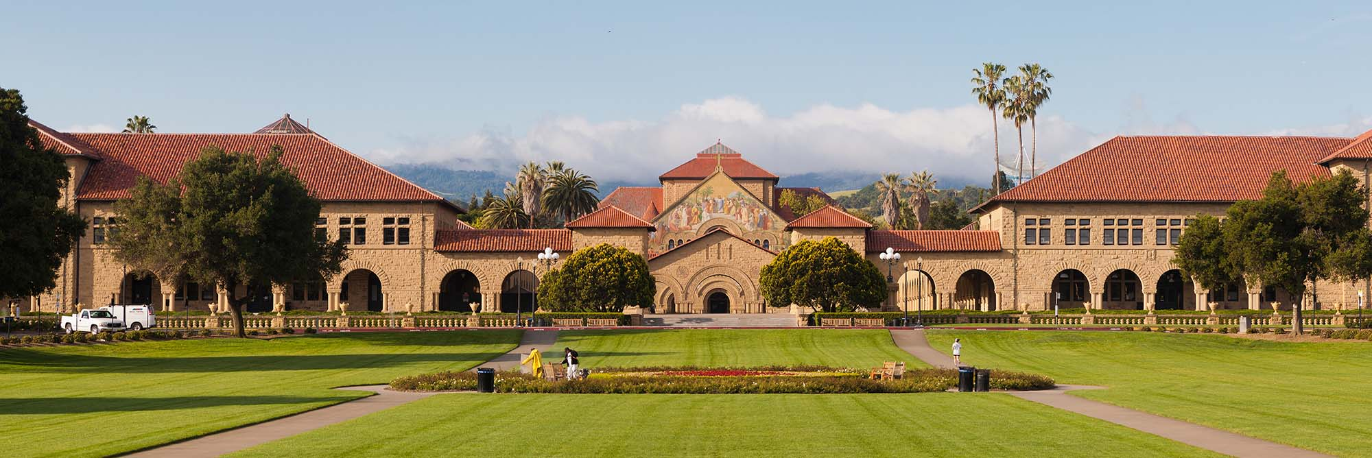 Stanford_Oval_May_2011_panorama_DP.jpg